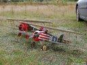 Puchar Polski Bełchatów Aircombat WW1 - 01
