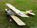 Puchar Polski Bełchatów Aircombat WW1 - 06