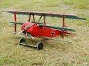 Puchar Polski Bełchatów Aircombat WW1 - 09