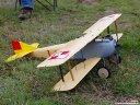 Puchar Polski Bełchatów Aircombat WW1 - 10