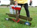 Puchar Polski Bełchatów Aircombat WW1 - 35