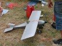 akcja-grabica-2011-17