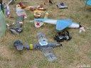 akcja-grabica-2011-19