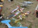 akcja-grabica-2011-20