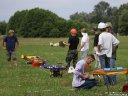 ec-poland-2011-ww2-077