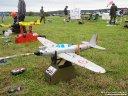 mp-starachowice-2011-20