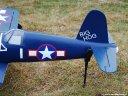 f4u-1a-corsair-big-hog-04