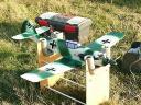 messerschmitt-bf-109-02