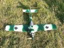 messerschmitt-bf-109-03