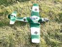 messerschmitt-bf-109-04