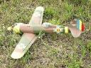 aircombat-lask-2005-04
