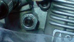 ASP S15A - Wyczyn czy złom?